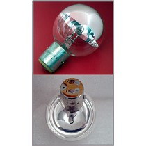Ostermann ERSATZLAMPE / LIGHT BULB