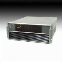 Advanced Energy MDX-II, 15KW