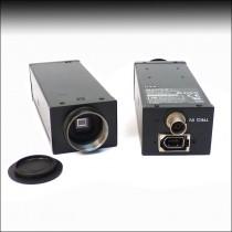 Sony XCD-X710