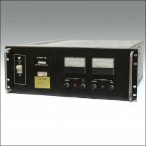 Sorensen DCR300-9B
