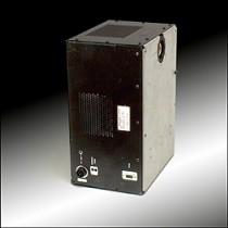 MKS - ASTEX MW5002