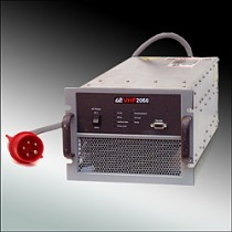 Advanced Energy VHF2060