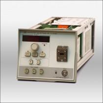 Hewlett Packard Agil 83570A