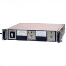 Electronic Measureme SCR150-3