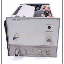 Hewlett Packard 86260B