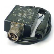 Ballmann BRN5050