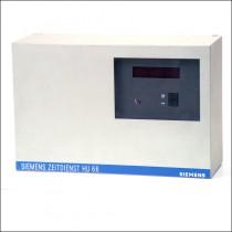 Siemens HU66