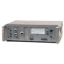Rohde&Schwarz UPSF BN120312