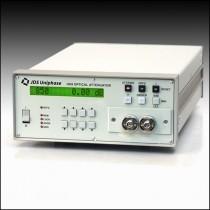 JDS Uniphase (JDSU) HA9W1 + 20KPF1