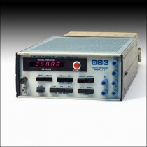 DDC (Data Device Cor HSR202 + DBA488
