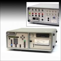 BMI Dranetz 8800