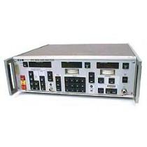 Maury Microwave MT2075C