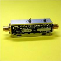Giga Instrumentation AP1295