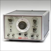 Krohn Hite 5100A