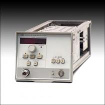 Hewlett Packard Agil 83545A