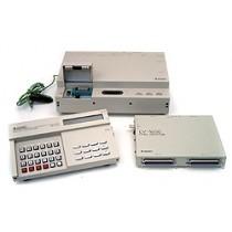 Astrodesign VG827 / RB646A / LV1600