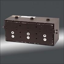 K&L Microwave 3DRPN-897.6/T1.6-O/O