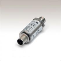 Hydrotechnik 3403-21-15-39