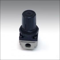 SMC EAR2000-F02