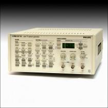 Fluke Philips PM5418-TNS