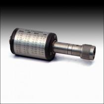 Boonton 51015 (4200-5E)