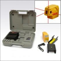 Pacific Laser System PLS5