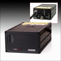 Advanced Energy APEX 3513
