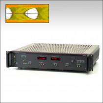 Philips PM5688