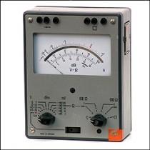 Siemens D349