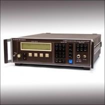 Marconi IFR Aeroflex 6310