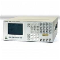 Fluke Philips 54200 M01