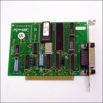 Diverse PC488