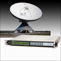 Newtec DVB2077 / NTC2077-ST
