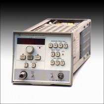 Hewlett Packard Agil 83525B