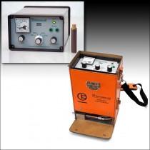 Sensistor (Alcatel V 8012