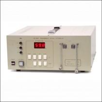 NEC OD8530-DFB