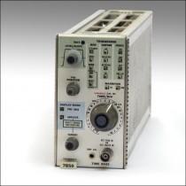 Tektronix 7B50 (A)