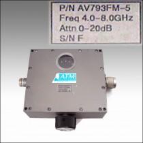 ATM (Advanced Techni AV793FM5