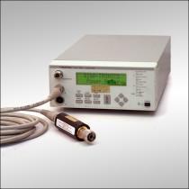 Gigatronics Wavetek 8542 + 80301A