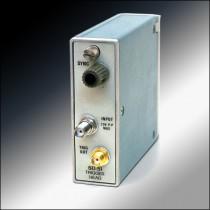 Tektronix SD51 (070-7338-01)