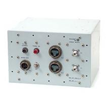 Oceonics COMSEC MX5011