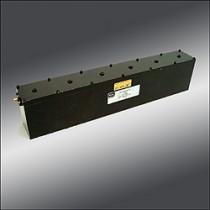 K&L Microwave 6CN-942,5/E69-0/0