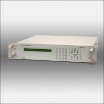 Philips DVS3545