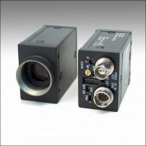 Sony XC-ST30CE
