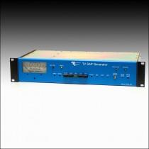 Modulation Sciences TSCA189