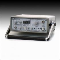 ITI TDR50-2000