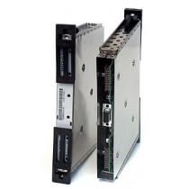 Hewlett Packard 08920-61027 (A17)