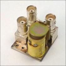 Amphenol 315-10002-3