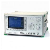 Anritsu MT8803G