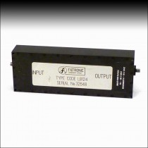 Filtronic LB124